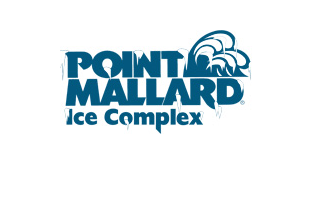 Point Mallard Park-Ice Skating - Four Passes to the Ice Complex