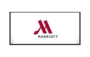 Marriott Shoals Hotel - Two Night Stay, Breakfast for 2, Spa Treatment