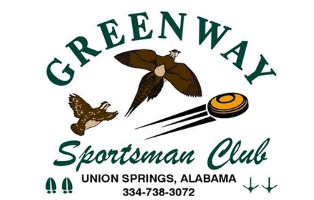 Greenway Sportsman Club - Fishing for Two