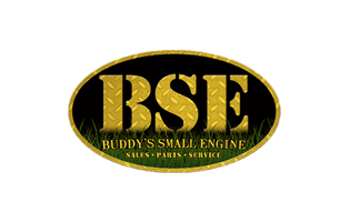 Buddy's Small Engine - Yamakoyo Generator SH 3510 DXE