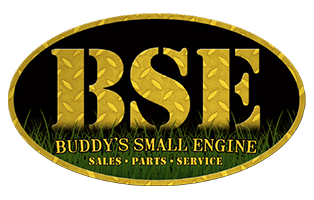 Buddy's Small Engine - Little Wonder Blower 9170-03-01